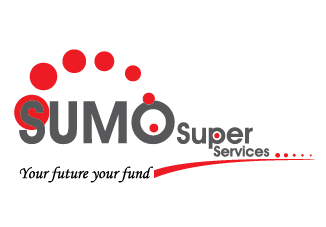 SUMO Super Services