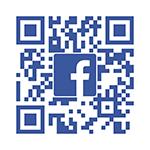 QR_Code_SUMO_FB